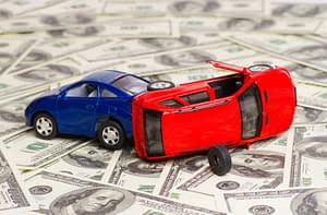 Car Accident- Liability Coverage