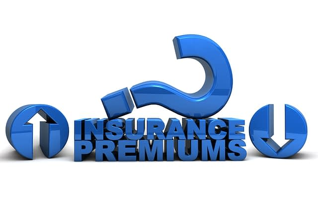 Texas Home and Auto Insurance Premiums