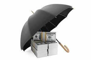 Texas Umbrella Insurance Policies
