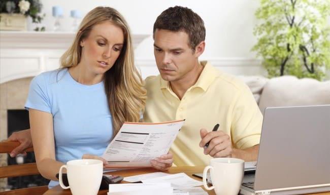 Home-Finances-000014023045_XXXLarge